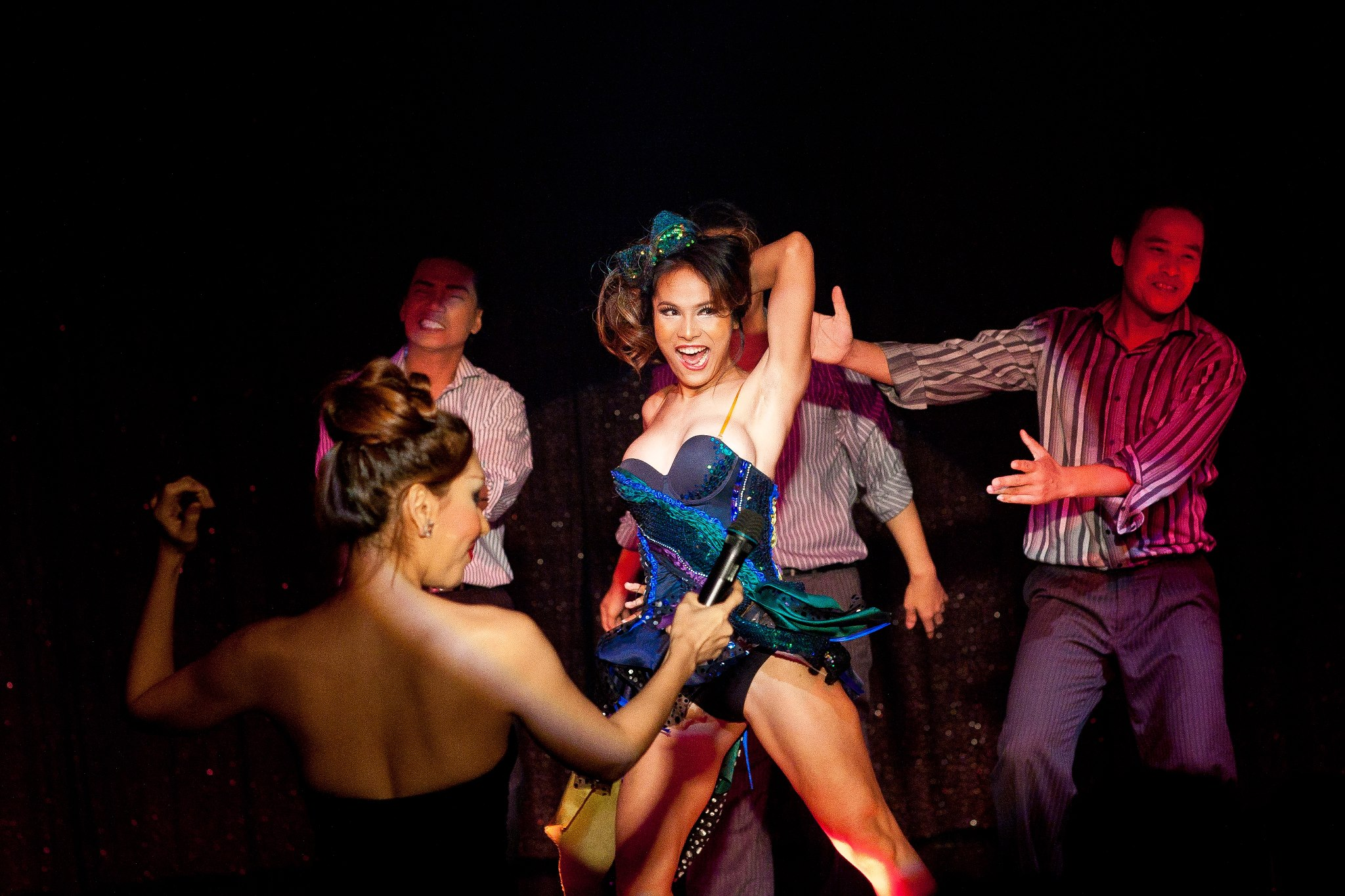 Best ladyboy show bangkok-2332