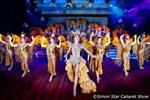 Phuket Simon Cabaret