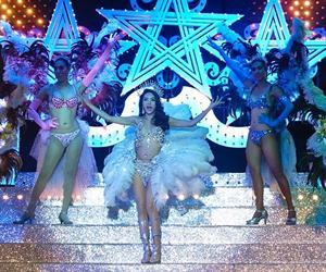 Mambo Cabaret Show Bangkok | Bangkok