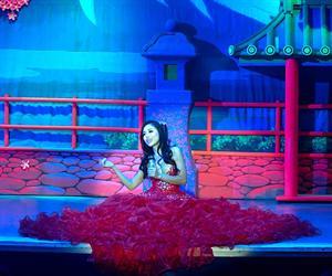 Mambo Cabaret Show Bangkok | Show & Ticket