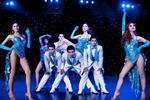 Aphrodite Cabaret Show Phuket