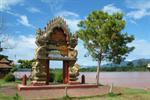 Chiang Rai One Day and Wat Rong Khun