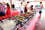 Phi Phi Island Maya Khai Island Tour (Full Day) by Speedboat