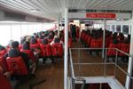Phi Phi Island Tour By Royal Jet Cruiser 9