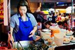 Street Food Discovery (Bangkok)