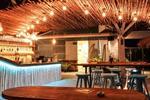 Flow House Bangkok