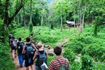 Trek Tour One Day Sanpatong