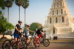 Kayak & Cycling Tour Chiang Mai