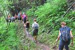 Chiang Mai Hill Tribe Trek