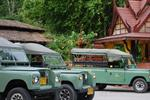 Phuket Safari Tour Program C 7in1