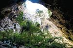 Phraya Nakhon Cave @Sam Roi Yod National Park Tour