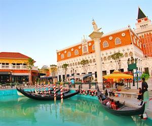 The Venezia Hua Hin | Hua Hin