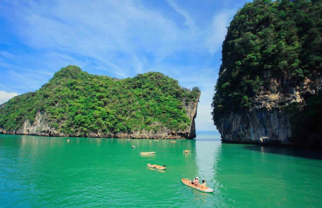 buceta escorts in phuket thailand