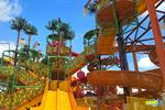 Dino Water Park