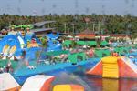 The Pirates Park Surat Thani