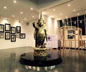 Khanesha Gallery Hua Hin  | Hua Hin