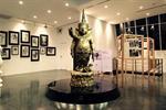 Khanesha Gallery Hua Hin