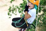 Trazan Trail Pattaya