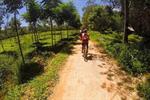 Krabi Long Distance Eco Cycle Tour
