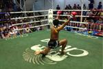 Bangla Boxing Stadium Patong