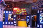 Ripley World of Entertainment Pattaya