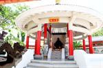 Three Kingdoms Dream Park Pattaya