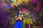 Himmapan Avatar BY Show DC Bangkok