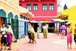 Mallika R.E.124 The Siamese Living Heritage Town