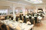 International Buffet and Seafood at Tawana Restaurant