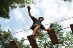 Jungle Xtrem Adventure Park Phuket