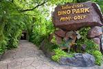 Dino Park Mini Golf Phuket