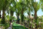 Dinosea World Park Phang Nga