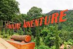 Skyline Adventure Chiang Mai