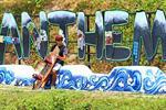 Anthem Wakepark Phuket