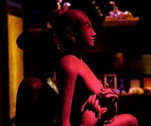 Kama Vijitra Erotic Art Museum