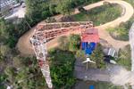 Pattaya Bungy Jump