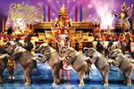 Phuket FantaSea (for Thai Nationality)