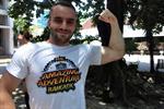 The Sport Trail Tour Bangkok