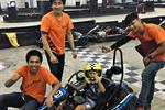 EasyKart Bangkok (RCA)