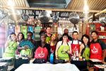 Thai Akha Cooking School Chiang Mai