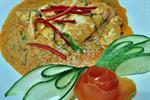 Khaolak Thai Cooking Class