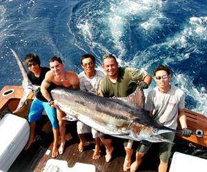 Daily Fishing Tour to Racha Yai