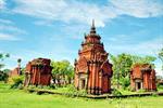 Muang Boran Samutprakan (Samutprakan Ancient City)