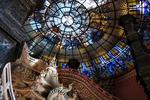 The Erawan Museum