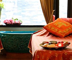Divana Massage & Spa Sukhumvit 25