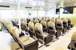 Phi Phi Island Transfers From Phuket by Sea Angel Cruise